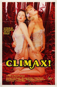 Climax (1985)