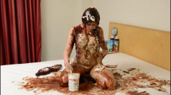 Sploshing Suite