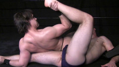 Muscle Domination Wrestling – S02E10 – Meaty Muscle Massacre 2