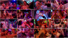 Amateur Gangbang Party At Night Club | Download from Files Monster