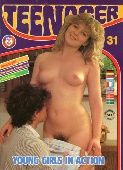 Silwa Teenager vol 30,31,35   Download from Files Monster
