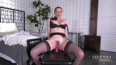 Ultimate Cuckold Experiences | Download from Files Monster