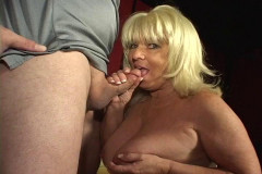 Cock Smoking Grannies | Download from Files Monster
