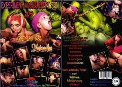 Experiment Ausgeliefert Sein  49 | Download from Files Monster