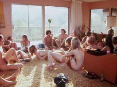 Sexual Encounter Group (1970)   Download from Files Monster