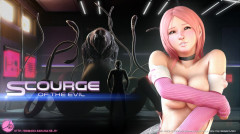Scourge of the evil | Download from Files Monster