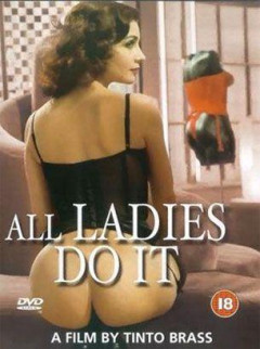 All Ladies Do It | Download from Files Monster