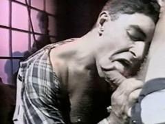 Ivy League (1985) - Rick Humogous Donovan, Brandon Wilde | Download from Files Monster