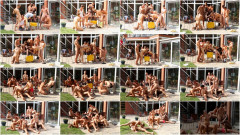Basking In Bi Part 2 | Download from Files Monster
