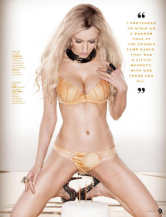 Maxim Australia | Download from Files Monster