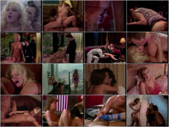Swedish Erotica part 20 | Download from Files Monster