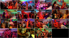 Party Hardcore Gone Crazy Vol. 28 Part 2   Download from Files Monster