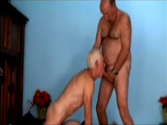 Seduced Into Bisexuality   Download from Files Monster