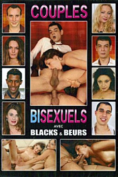 Couples Bisexuels | Download from Files Monster