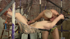 Dylan Gets Butt Fucked | Download from Files Monster