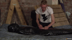 Wrapped Up and Wanked Off 1080p | Download from Files Monster