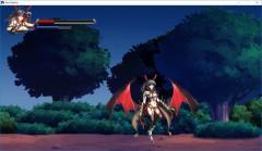 Arepuro Devil Rhythm Silver Phantom   Download from Files Monster