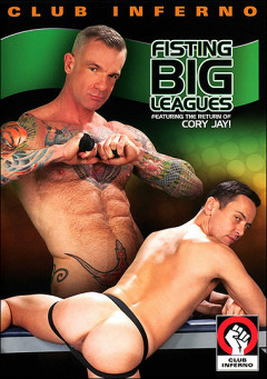 Fisting Big Leagues | Download from Files Monster