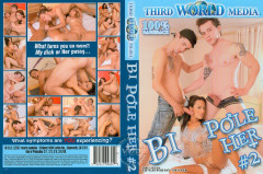 Bi Pole Her vol.2   Download from Files Monster