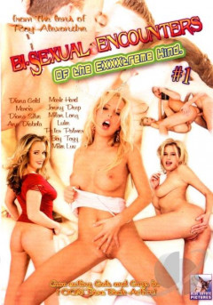 Bi-sexual Encounters Of The Exxxtreme Kind vol.1 | Download from Files Monster