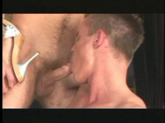 Bi-Sexual Encounters Of The Extreme Kind vol.2 | Download from Files Monster