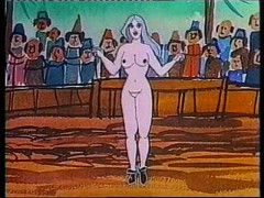 Adult Cartoons part 3 | Download from Files Monster
