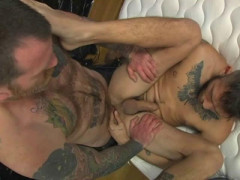 Rough Anonymous Anal | Download from Files Monster