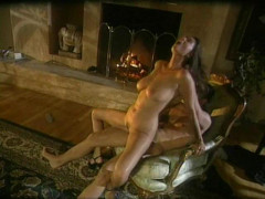 Tera Patrick Aka Living Legend | Download from Files Monster