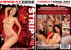 Combat Zone - Strip and Play - For Girls Only (2009) | Download from Files Monster