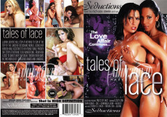 Tales of Lace | Download from Files Monster