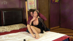 India Summer - 300K catch | Download from Files Monster