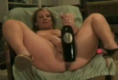 Extreme fisting and monster dildos Part 1   Download from Files Monster