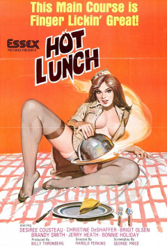 Hot Lunch   Download from Files Monster