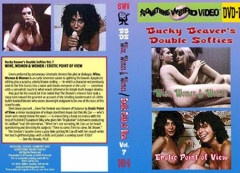 Erotic Point of View | Download from Files Monster