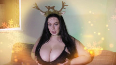Christmas videos promo full hd   Download from Files Monster