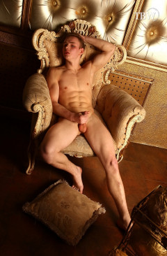 Teen-Boys-World TBWStudio Photosets Part 2 | Download from Files Monster