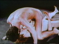 How To Make A Homo Movie (1974) - Ken Gordon, Peter Raw, Jeff Puckett | Download from Files Monster