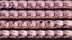 VirtualRealGay Vr180 - Happy Sex Year (CJ Michaels; Matthew Anders Pov) | Download from Files Monster