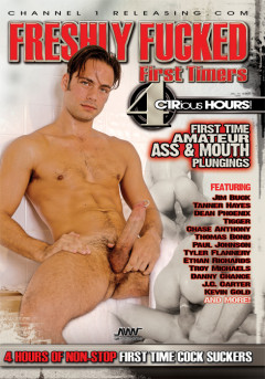 Freshly Fucked First Timers | Download from Files Monster