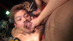 bravo! Anals Fuck! 5 | Download from Files Monster