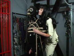 The Domina Files Porn Videos  2 ( 10 scenes) MiniPack | Download from Files Monster