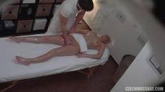 Czech Massage Vol. 276 | Download from Files Monster