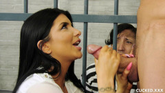 Romi Rain - Bailing You Out On My Terms | Download from Files Monster