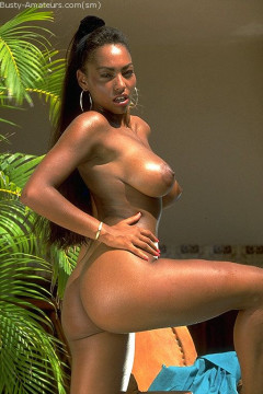 Charmaine Sinclair   Download from Files Monster