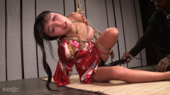 Breast Bondage - Marica Hase | Download from Files Monster