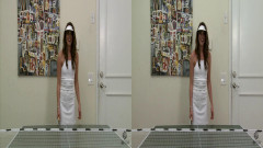 Tori Black - Strip Ping Pong   Download from Files Monster