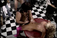 The World's Biggest Gang Bang 3: Houston 620 | Download from Files Monster