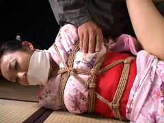 japanese house wife   Download from Files Monster