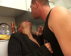 Wasted fuck slut | Download from Files Monster