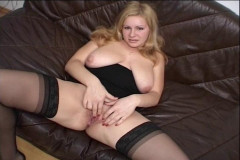 Hot cunt drilling session   Download from Files Monster